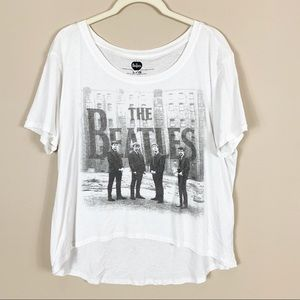 The Beatles | Graphic Tee
